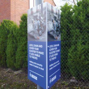 Car-&-Bike-Theft-Signs
