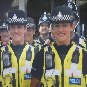 Cut-Out-Cops-Signs