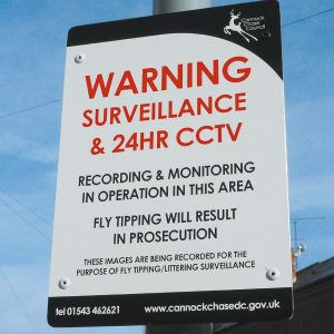 Fly-Tipping-Signs